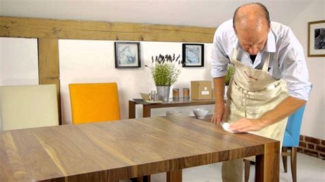 come restaurare un tavolo come restaurare un tavolo restauro come rinnovare un