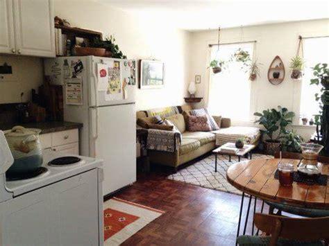 cheap living room decorating ideas apartment living 1ldkのレイアウト コーディネート おしゃれなインテリア実例集