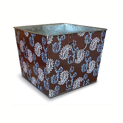 Bathroom Storage Bins 2017 Grasscloth Wallpaper Bathroom Storage Containers