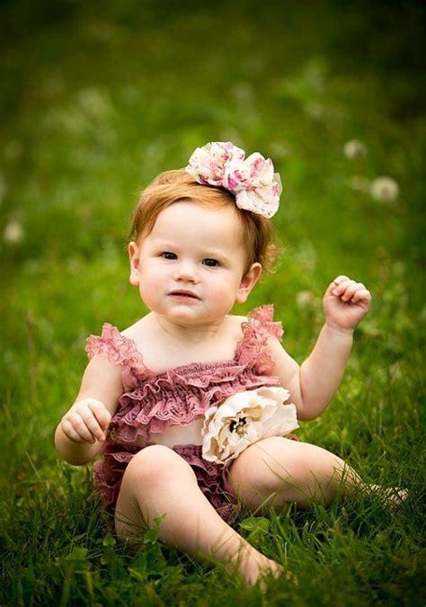 babykleidung fuer maedchen  ideen fuer suesse outfits