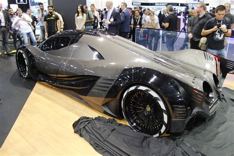 devel sixteen logo devel sixteen logo www pixshark com images galleries