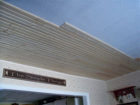 car siding ceiling my is always home weekend around home