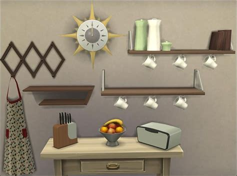 Things By Mode Deco by 152 Best Images About Sims 4 B B Deco Lighting On