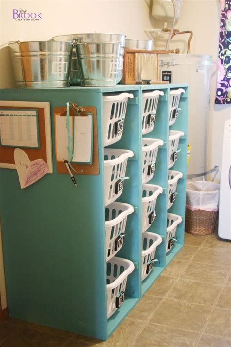 white brook laundry basket dresser building beingbrook