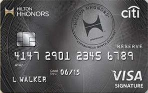 hilton hhonors card from american express earn hotel best travel credit cards 2017 lendedu