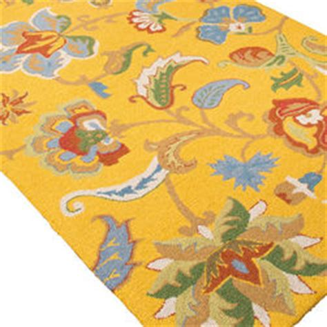 yellow blue rug rugs find area rugs kitchen rugs and