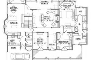 Wrap Around Porch Floor Plans floor plans with wrap around porches wrap around porch floor plans