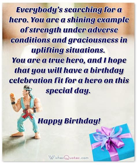 Wishing A Happy Birthday To A Special Friend Best 25 Happy Birthday Male Friend Ideas On Pinterest