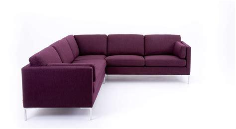 carrington 6 piece sectional sofa 6 sofa calhoun sofa joybird thesofa