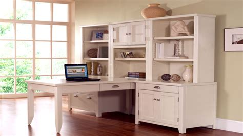 In Home Office Furniture Kitchen Office Furniture Home Office Furniture Ideas White Home Office Furniture Collection