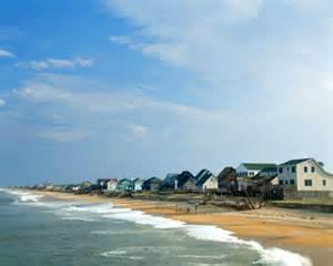 North carolina vacation rentals north carolina beach house rental