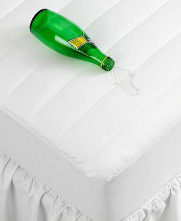 home design waterproof mattress pad reviews home design waterproof mattress pads down alternative