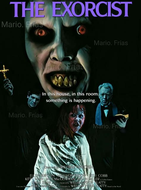 film the exorcist full movie horror movies in cinema watch online full movie 720p