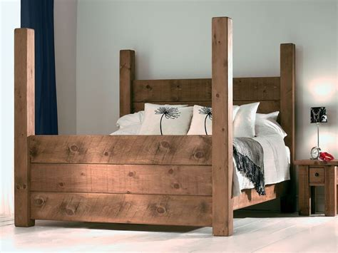how to make a four poster bed four poster bed plans woodworking woodworking projects