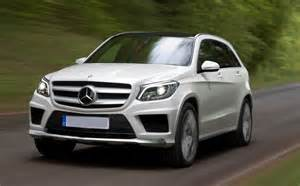 Mercedes All Models Photos 2018 Mercedes Glk Premium Style 2018 2019 Car Models