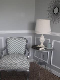 little miss penny wenny chevron curtains and a living 96 best stairs images on pinterest stairs banisters and