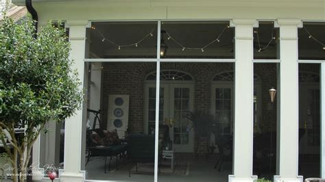 20 Easy Porch Decor Ideas   Hometalk