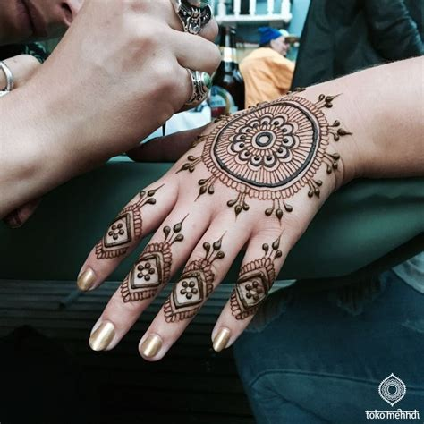 how to apply henna tattoo at home 1000 ideas about jagua on mehndi
