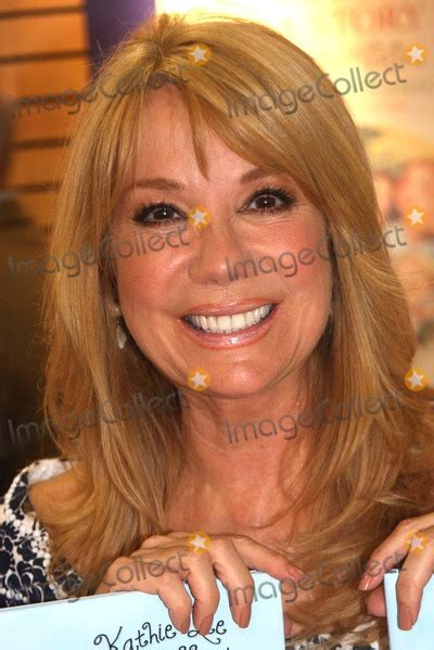 latest kathie lee gifford photos and pictures book expo america 2010 the javits