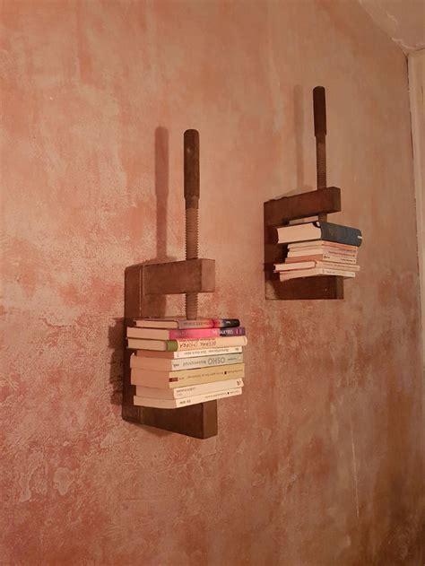 librerie per casa 50 librerie creative per la casa keblog