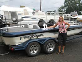 aluminum boats for sale in southeast texas south eastex sports home