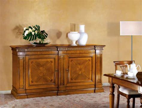 credenza le fablier le fablier furniture italian furniture