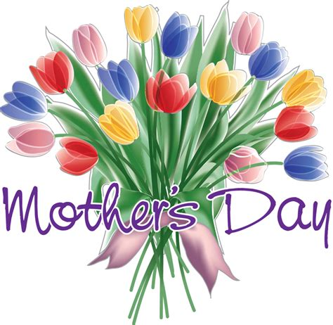 mothers day clipart s day torrington info