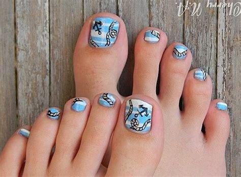toe nail designs 30 toe nail designs and design