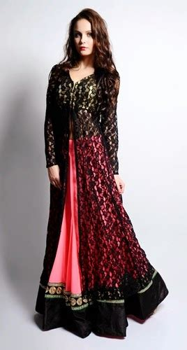 dress design in net double shirt dresses 2014 2015 front open double shirts