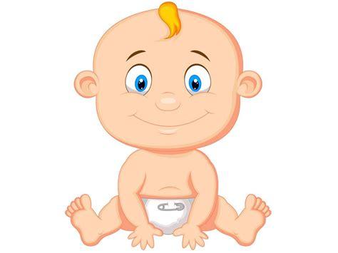 bambini 18 mesi alimentazione alimentazione bambino da 6 a 12 mesi diety3