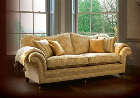 sofa design traditional reversadermcream