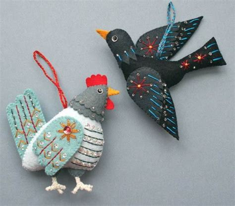 Handmade Craft For - handmade crafts ideas for gifts family net guide