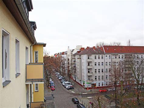 3 zimmer wohnung berlin wedding berlin wedding bezugsfreie 3 zimmer wohnung mit balkon