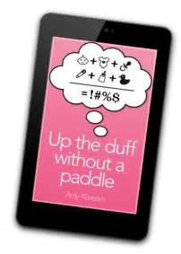 up mchenry creek without a paddle books surviving and motherhood just
