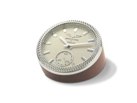 bentley breitling clock bentley collection breitling clock eurocar