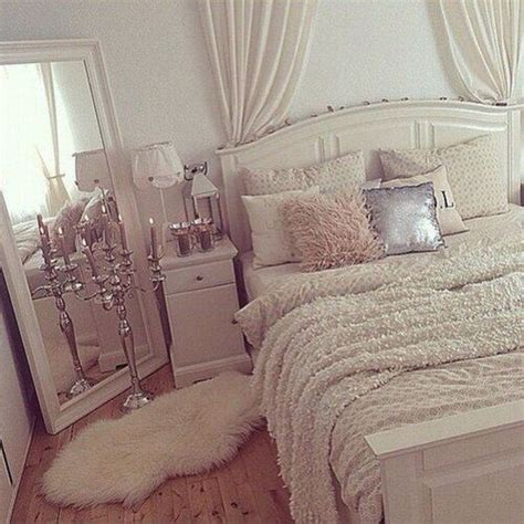 Glitter Decorations For Bedroom by Home Bedroom Glitter Pillows Luxury White Bedroom Bed