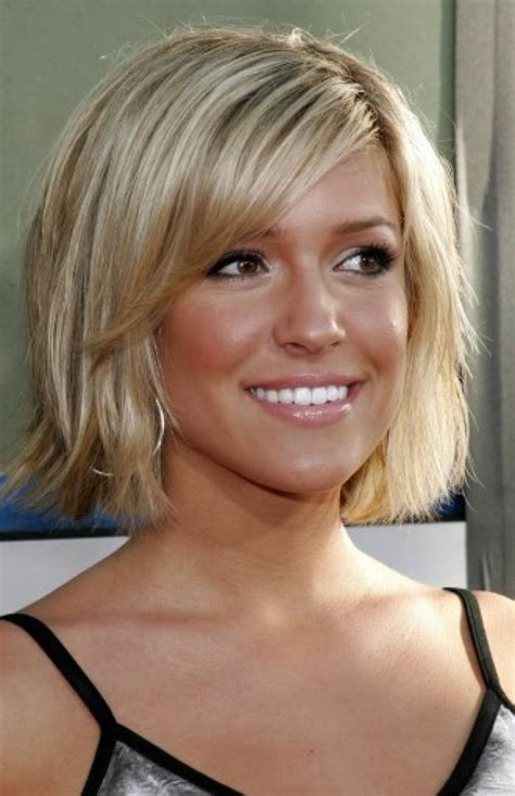 www medium hairstyles ideas medium length hairstyles ideas