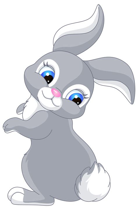 bunny clipart bunny png clip image bunny