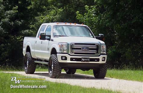 truck lafayette la dons wholesale used cars lafayette la lifted trucks