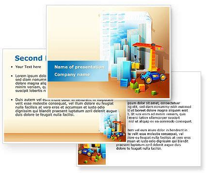 layout of housekeeping presentation 17 best images about free powerpoint templates on