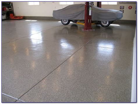 paint for garage floor best flooring home decorating ideas ngzyyodzwk
