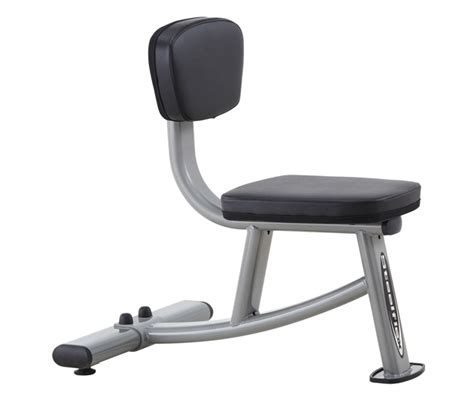 Weight Stool by Weight Benches Melbourne Flat Benches Xtreme Fitness