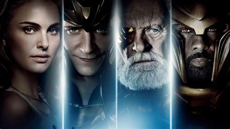 thor film hero name thor avengers marvel superhero f wallpaper 1920x1080