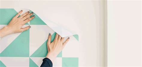 chasing paper removable wallpaper removable wallpaper chasing paper