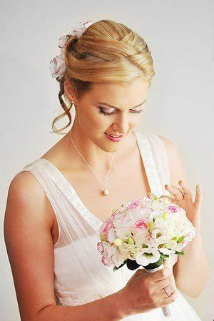Wedding Hair And Makeup Dundee by Bridal Hair Make Up Hair Salon Broughty Ferry Dundee