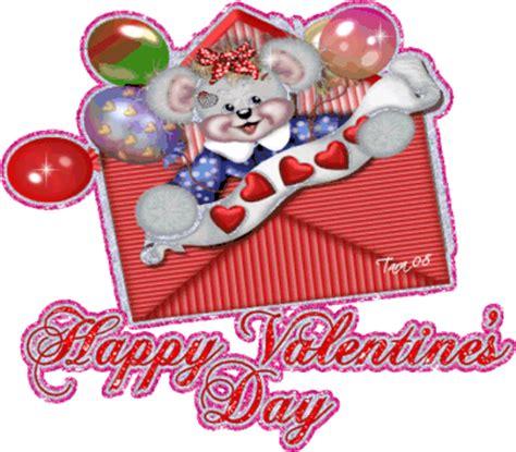 buat kartu ucapan valentine gambar kartu ucapan valentine day 2017 kata kata gokil