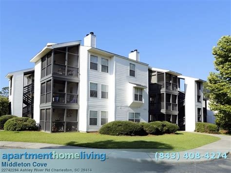 charleston appartments charleston appartments charleston apartments for rent