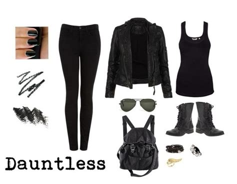 dauntless tattoo quiz dauntless love the shoes divergent pinterest shoes