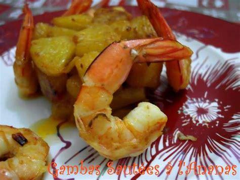 id馥s recettes cuisine recettes de gingembre de cuisine cosm 233 tiques exotiques