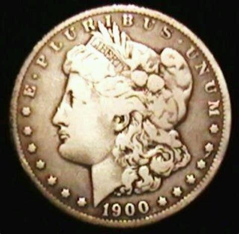 old coins e pluribus unum 1900 silver coins pinterest